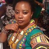 Nonie Muthoni