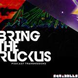 Bring The Ruckus Radio