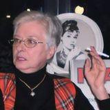 Gizella Farkaš Todorovic
