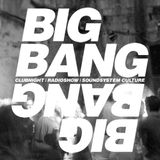 BIGBANG_on_Paranoise_Radio