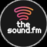 thesound.fm