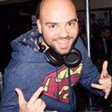 HappyNewYear'15  / DJ Sinisa