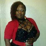 Shanika Brown