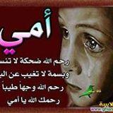 Mahmoud Hb