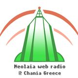 Neolaia RadioGreece