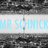 Mr Schnick b2b Will @minimal bar