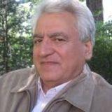 Davood Karimi Zandi