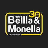 Radio Bellla&Monella