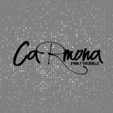 DJ Carmona