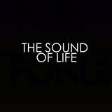 thesoundoflife