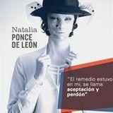 Sarita Ramirez Pardo