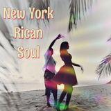 NewYork Rican Soul