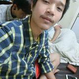 Nut Wanatthaphong