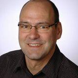Reinhold Göttgens