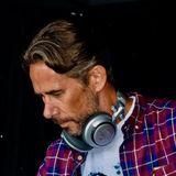 Steve -FaizeMusic- Parr