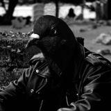 Berosław Gołomp - RWM FM - #bluesnadobranoc (e. 40)