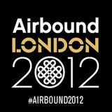 AirboundRadio