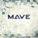 DJ M.A.V.E demo tape