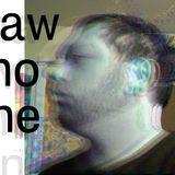 Hawthorne_Music