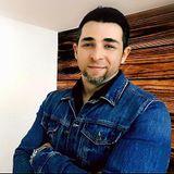 Francisco Ochoa