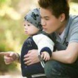 Ash Chien
