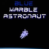 Blue Marble Astronaut
