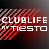 Clublife by Tiësto 499 podcast