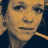 Suzanne Batenburg