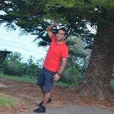 Mina Abdelmalak