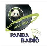 PANDA RÁDIÓ 2020
