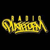Radio Platfform