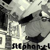 Stephan S Live