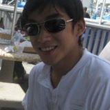 Wilmer Chua