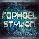 RAPHAEL STYLIAN