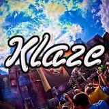 Klaze