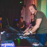 Zouk Retreat 2018 - set by DJ Zensy 24Jul-p1