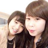 Trang Myna