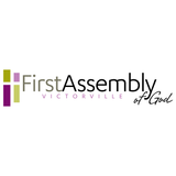 First Assembly of God Podcasts