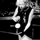 KARINA >>> DJ | MUSIC