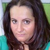Igret Dalia