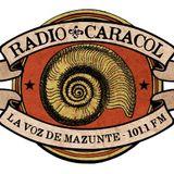 Radio_Caracol_VozdeMazunte