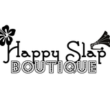 HappySlapBoutiqueRadio