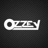 OzzeyGoesHard