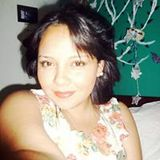 Yesenia Ojeda Gaete