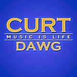 CurtDawg