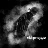 Phillipe Quatz