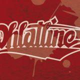 Phlatline