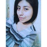 Kely Mendoza Sanchez