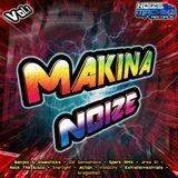 DJ Lee Jay - MC Crisis (Gary Mcilduff) (Makina Remember Set) (2010)
