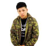DJ J'$ a.k.a NEXT
